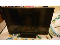 "40"" Sony Bravia Full HD 1080p Digital Freeview LCD TV"