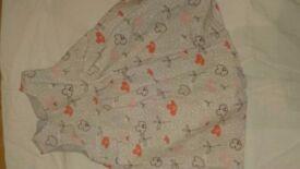 Girls john lewis dress for sale