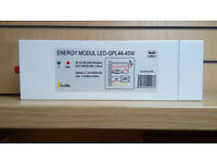 LED 45W EMERGENCY ENERGY MODUL