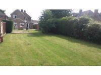 **Short Term Corporate Let Available - 6 Bed Detached House, Gatwick**
