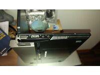 DELL E4200-SSD-3G RAM-EXTENDED BATTERY-WINDOWS 10-BARGAIN