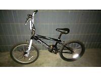 "Men's Boys BMX Bike 20"" Wheels"