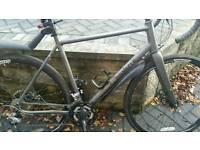 Pinnacle Arkose 3 Cross Bike