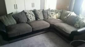 SWAPS ONLY!!! Corner suite