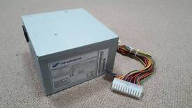 PC PSU Power Supply Unit 240w