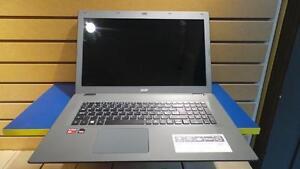 Portable Acer (P018980)