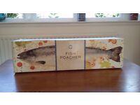 Fish Poacher / kettle