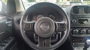 2013 Jeep Compass North-$67/Wk-4X4-Bluetooth-Alloys London Ontario image 15