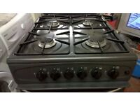 Quality Belling 4 ring Gas Cooker for sale