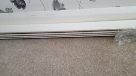5 lengths of coving