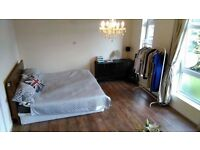 Double room to rent Abbey Road