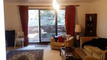 Townhouse Double Brick Double Storey Lock Up Garage Marsfield Ryde Area Preview