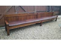 Commercial furniture - pub club restaurant hotel home cafe bistro chairs tables benches tables