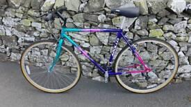 Apolo Javelin bike