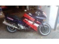 cbr1000 for sale