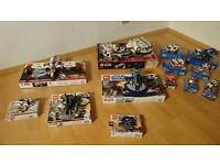Lego Star Wars, Technik, City, Creator, System, etc. ab 1,-- Euro Nordrhein-Westfalen - Solingen Vorschau