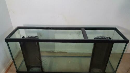 150 Gallon Reef  Ready Aquarium With Stand