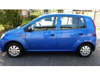 2004 Daihatsu Charade 1.0 SL 5dr Service History HPI Clear Low Mileage @07445775115@