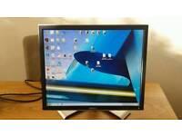 """Dell UltraSharp 1907FPt 19"""" LCD Monitor"""