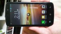 LG Optimus LTE - P930 Touchscreen HD Smartphone