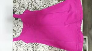 brand new without tags size 4 Lululemon tanktop