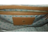Trussardi Jeans bag New
