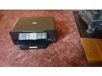 Kodax esp7 all in one printer