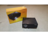 ELEPHAS EPR60 Mini LED Video Projector