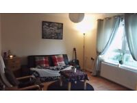 **BATHGATE** Double Bedroom For Rent in Cozy 2 Bed Flat.