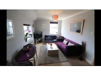 Refurbished 1 Bedroom Flat to Rent- Bournemouth- Available March
