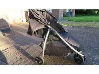 pushchairs for sale