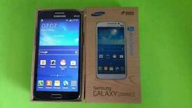 Samsung Galaxy Grand 2 Dual Sim Unlocked