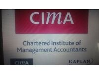 CIMA E-BOOKS FOR SALE : BAC1,BAC2,BAC3,BA4 E1, E2, E3,P1,P2,P3,F1,F2,F3 PRACTISE KITS FOR 2017