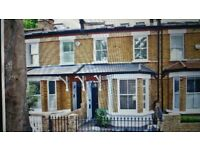 5 Bedroom house for quick sale £950k-CHISWICK