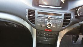 Honda accord diesel 2.2 i-DTEC EX