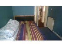 St.Vincent Street 2 Bed Ground Floor Flat fully Furnished