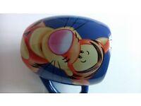 Disney Tigger Mug