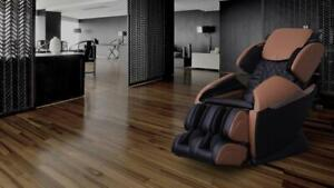 -Obusforme-Massage Chairs and More ! Huge savings! limited time!