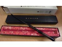 Boxed Kymera MAGIC WAND REMOTE CONTROL from The Wand Company