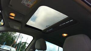 2006 Chevrolet Malibu Maxx LT TOIT PANORAMIQUE ET DVD West Island Greater Montréal image 16