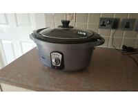 Breville Slow Cooker ( Large )