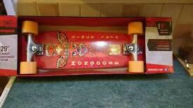 Skatboard £20