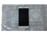 Samsung Galaxy S4 i9505 16GB White Unlocked