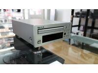 TEAC PD-H300 MKIII CD Player