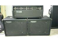 Mesa Boogie MK V for sale