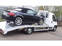 24 /7 CAR RECOVERY SERVICE. LEEDS