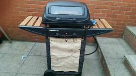 Barbecue Homebase in very good condition