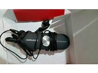 Reddmango ANGORA MR118 Digital Audio Player