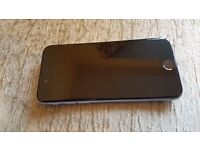 Apple iPhone 6 128GB Space Grey Factory Unlocked to any Network in Good condition