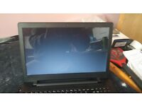 Lenovo Ideapad 110 Windows Laptop